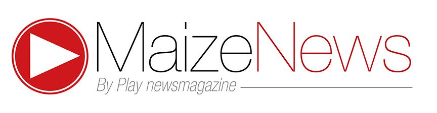 Maize news