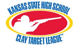 School considers adding shooting sport