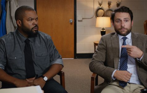 Movie Review: Fist Fight can hold its own in the ring of comedy