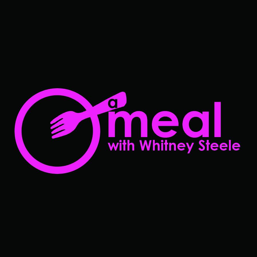 A meal with Whitney Steele: La Fiesta