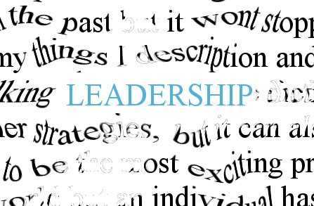 Hugh O'Brien Youth Leadership program searching for sophomores