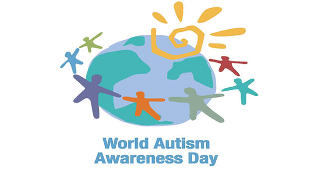Submitted from autismspeaks.org