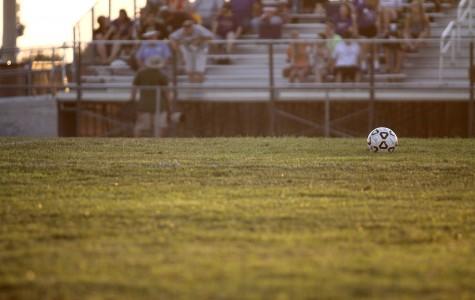 Girls soccer defeats Newton