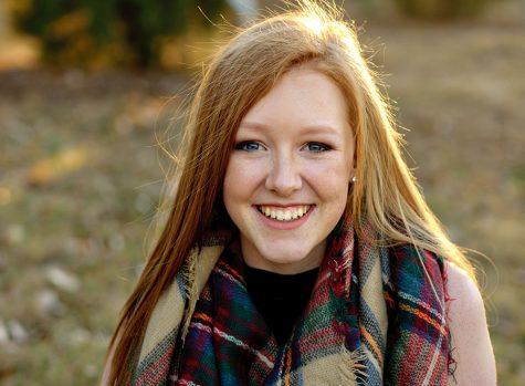 Photo of Lyndsey Piska