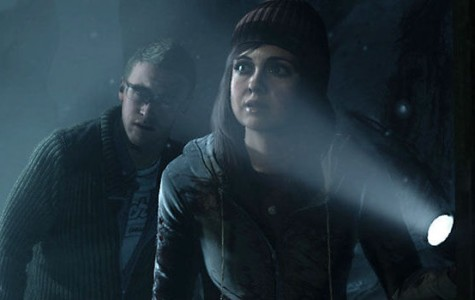 Game Review: Until Dawn provides thrilling experience