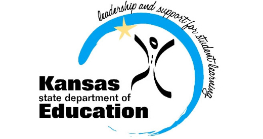 The Kansas State Department of Education offers Kansas Students opportunity to cut down on college cost.