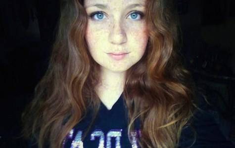 Lily McClaren