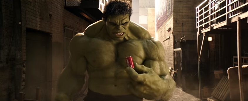 3%29+Coke-+Hulk+vs.+Ant-Man