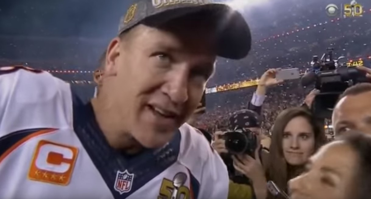 Honorable+Mention%29+Budweiser-+Peyton+Manning
