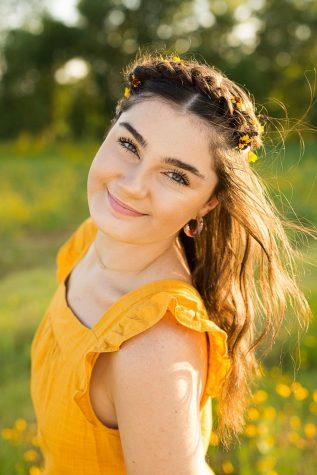 Abby McCoy