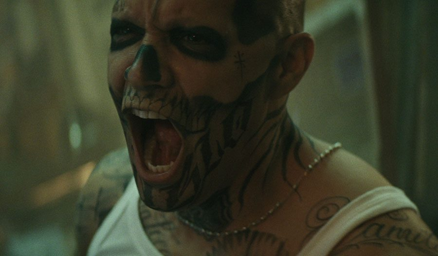 Movie Review: Suicide Squad's script is the real killer
