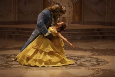 Movie Review: 'Beauty and the Beast' reboot rose to the occasion