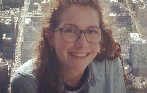 Olivia Elmore