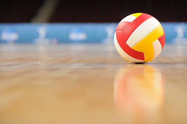 Maize volleyball update