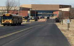 Maize South goes under lockdown due to false shooter report