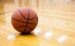 Maize boys basketball ranked no. 1 in 5A