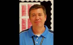 Former teacher sentenced to probation