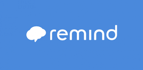 Free Remind service to end for Verzion users