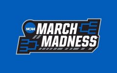 Kansas teams compete in March Madness