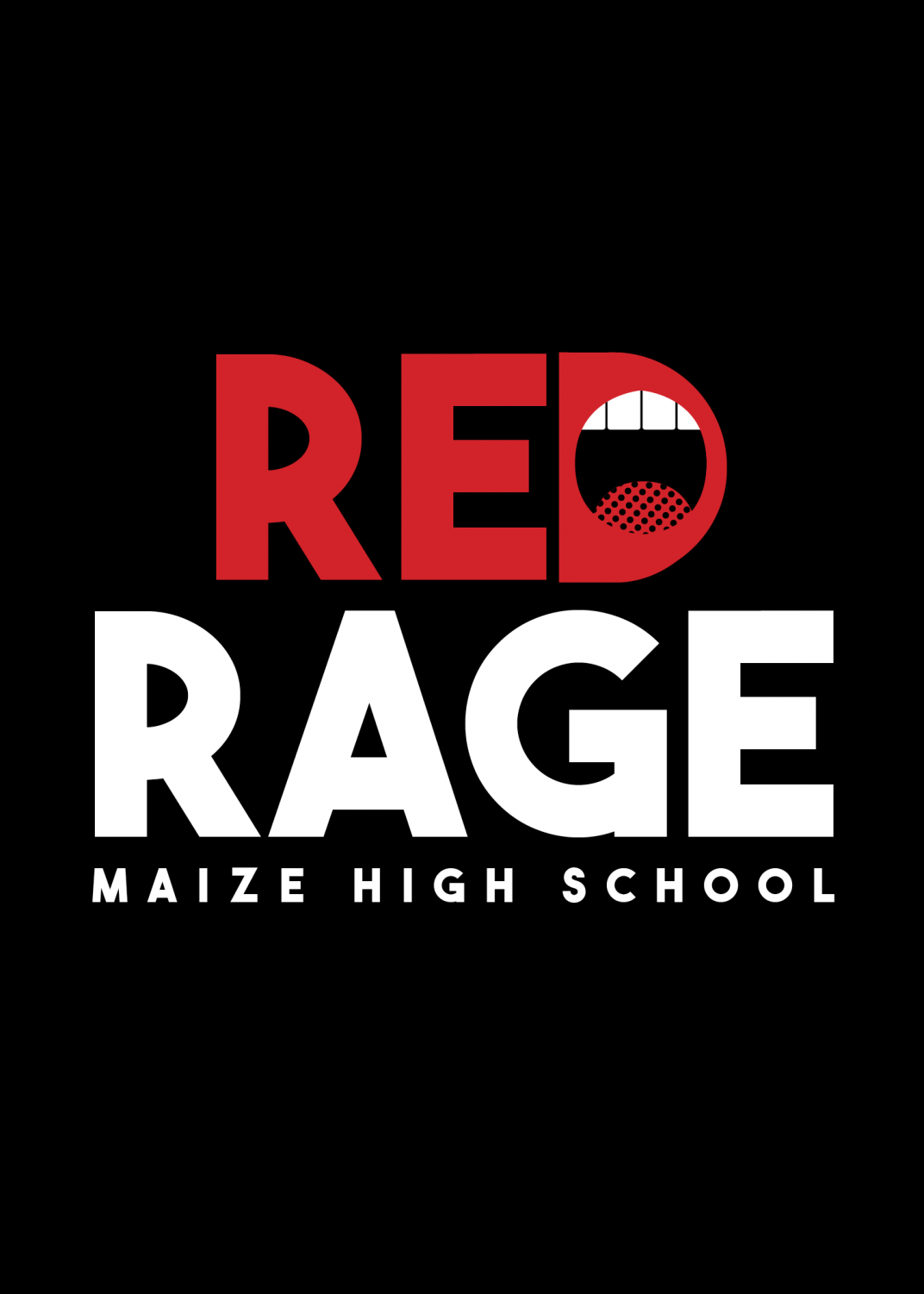 Red Rage is selling members until Aug. 30. Memberships include a t-shirt and admission to all home games.