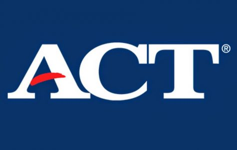PowerPrep will be at school Tuesday and Wednesday to provide ACT prep classes to students. The classes will cost $55 for students.