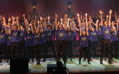 Slideshow: Choir matinee
