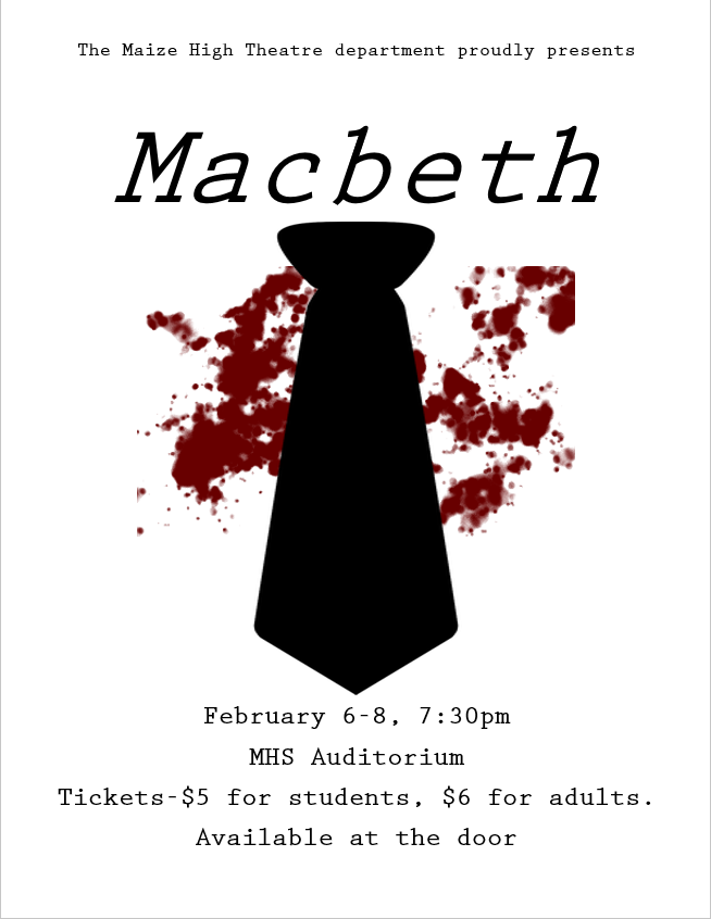 Macbeth+comes+to+Maize+stage