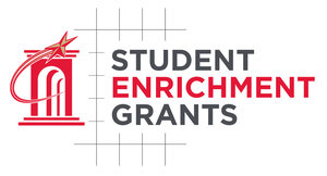 The Foundation awards approximately $5,000 and an average of 10 grants each semester. In the fall 2019 semester, the Maize Education Foundation received 25 applications and 24 in the spring.