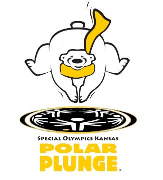 Maize to host Polar Plunge