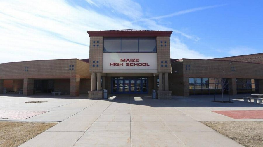 Shut down: Kansas schools closed for remainder of school year