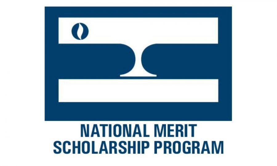 Two Maize seniors become semi-finalists for the National Merit Scholarship