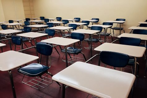Study: Shooter drills cause increased anxiety in students