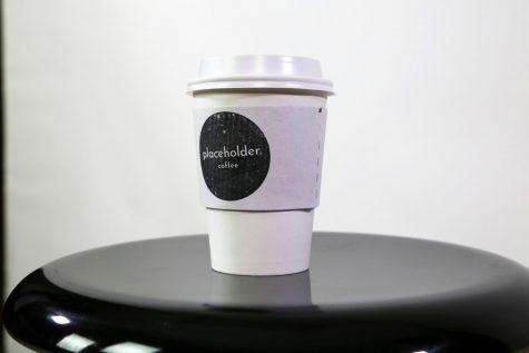 Video: Coffee comparisons