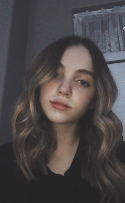 Natalie Partridge