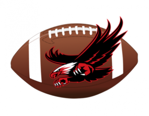 First victory of the season for Maize High varsity football