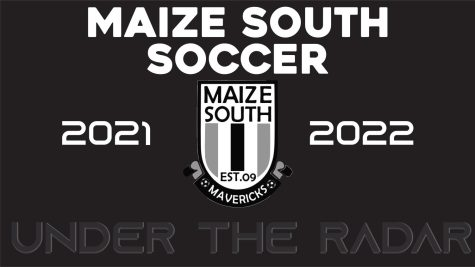 Maize South soccer hype video